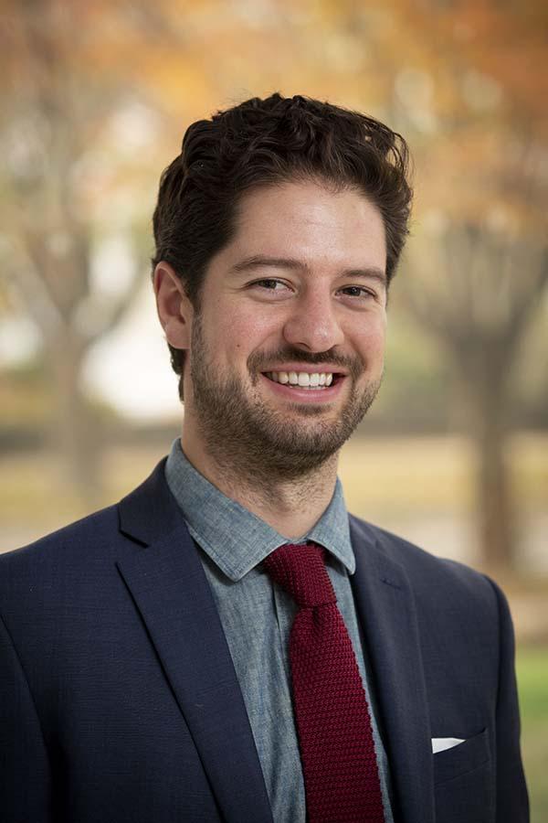 Shaun McGann DataHaven Connecticut Data