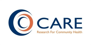 Community Alliance for Research and Engagement at Yale University