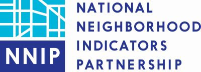 National Neighborhood Indicators Partnership